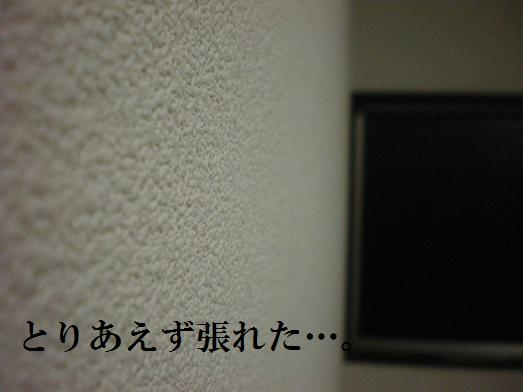 2009_0326_184613-IMGP1737.JPG